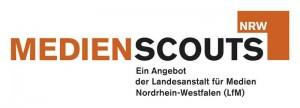 medienscout1